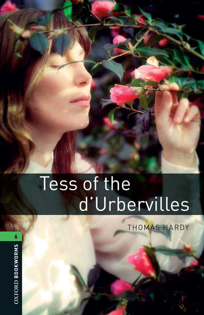 tess d urbervilles thomas hardy compare angel alec discuss Thomas hardy's tess of the d'urbervilles the novel tess of d'urbervilles by thomas hardy angel, recalling tess's.